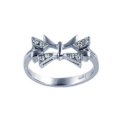 Золотое кольцо  18938RS