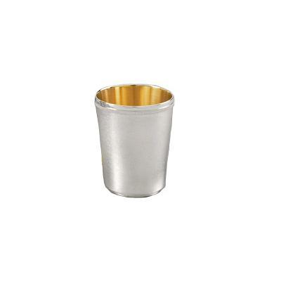 Столовый прибор из серебра  26308RS