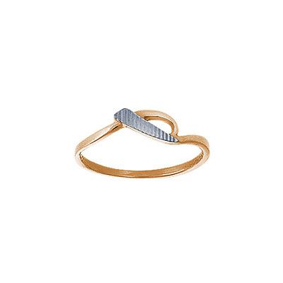 Золотое кольцо  67708RS