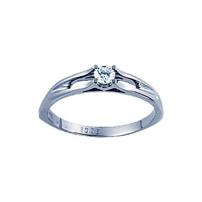 Золотое кольцо  71365RS