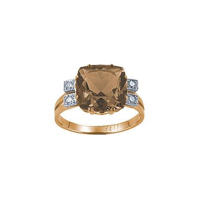 Золотое кольцо  90552RS