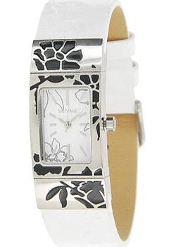 Швейцарские наручные  женские часы Sauvage SV01090SWH. Коллекция Energy