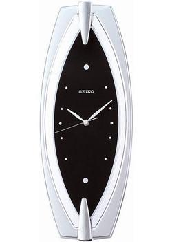 Настольные часы  Seiko Clock QXA342KT. Коллекция Интерьерные часы
