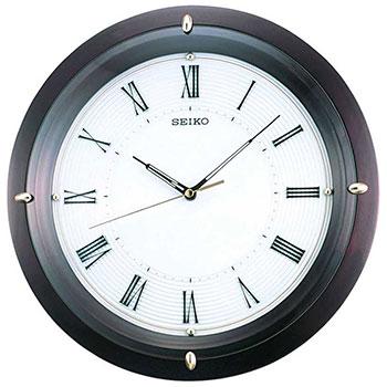 мужские часы Seiko Clock QXA346B. Коллекция Настенные часы от Bestwatch.ru
