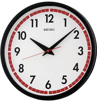 Настольные часы  Seiko Clock QXA476JN. Коллекция Интерьерные часы