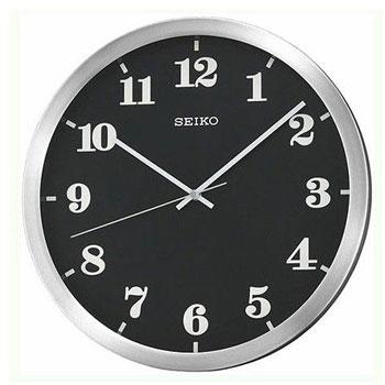 Настольные часы  Seiko Clock QXA488AN. Коллекция Интерьерные часы