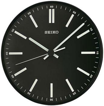 Настольные часы  Seiko Clock QXA521J. Коллекция Интерьерные часы