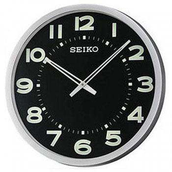 Настольные часы  Seiko Clock QXA564SN. Коллекция Интерьерные часы Настольные часы  Seiko Clock QXA564SN. Коллекция Интерьерные часы