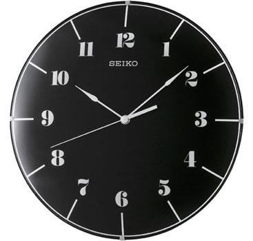 Настольные часы  Seiko Clock QXA570K. Коллекция Интерьерные часы