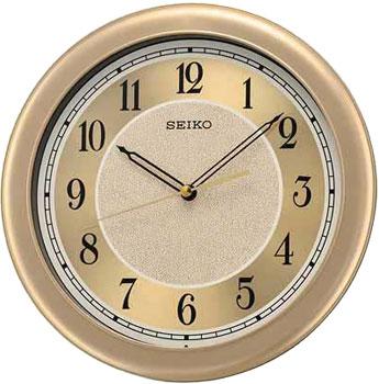 Seiko Clock QXA592G. Коллекция