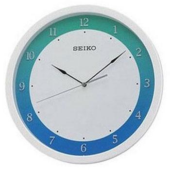 Настольные часы  Seiko Clock QXA596WN. Коллекция Интерьерные часы