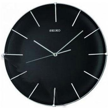 Настольные часы  Seiko Clock QXA603KN. Коллекция Интерьерные часы