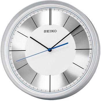 Настольные часы  Seiko Clock QXA612SN. Коллекция Интерьерные часы Настольные часы  Seiko Clock QXA612SN. Коллекция Интерьерные часы