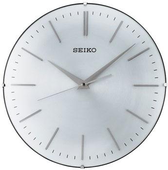 Настольные часы  Seiko Clock QXA630A. Коллекция Интерьерные часы