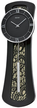 мужские часы Seiko Clock QXC228K. Коллекция Настенные часы от Bestwatch.ru