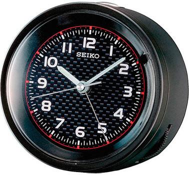Настольные часы  Seiko Clock QXE021JN. Коллекция Интерьерные часы Настольные часы  Seiko Clock QXE021JN. Коллекция Интерьерные часы