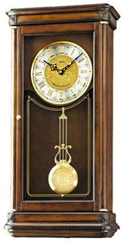 мужские часы Seiko Clock QXH016B. Коллекция Настенные часы от Bestwatch.ru