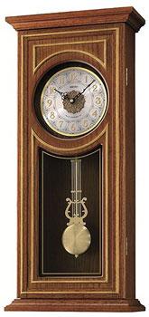 Настольные часы  Seiko Clock QXM269B. Коллекция Интерьерные часы