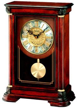 ���������� ���� Seiko Clock QXQ008B. ��������� ����������� ����
