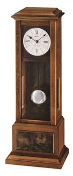 Настольные часы  Seiko Clock QXQ026B. Коллекция Интерьерные часы