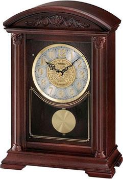 ���������� ���� Seiko Clock QXW217B. ��������� ����������� ����