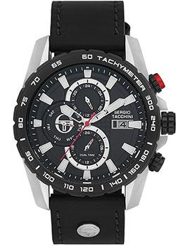 fashion наручные мужские часы Sergio Tacchini ST.1.111.01. Коллекция Archivio