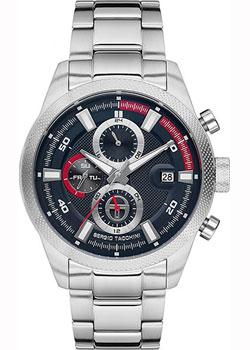 fashion наручные  мужские часы Sergio Tacchini ST.5.128.02. Коллекция Coastlife