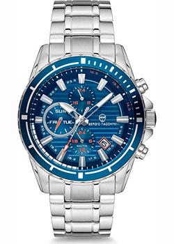 fashion наручные  мужские часы Sergio Tacchini ST.5.137.02. Коллекция Archivio