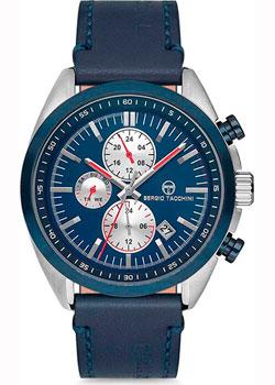 fashion наручные  мужские часы Sergio Tacchini ST.5.144.01. Коллекция Archivio