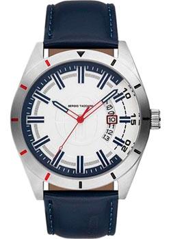 fashion наручные  мужские часы Sergio Tacchini ST.8.111.05. Коллекция Coastlife
