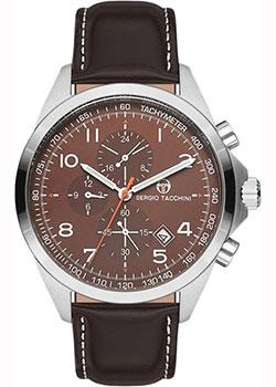 fashion наручные  мужские часы Sergio Tacchini ST.8.114.05. Коллекция Archivio