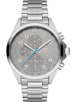 fashion наручные  мужские часы Sergio Tacchini ST.8.115.05. Коллекция Archivio