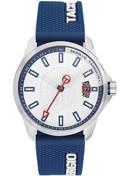 fashion наручные  женские часы Sergio Tacchini ST.9.111.06. Коллекция Streamline