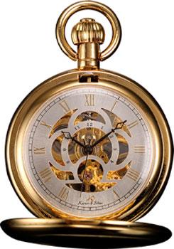 fashion наручные мужские часы Shark KSP011. Коллекция Карманные часы