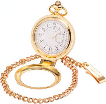 fashion наручные  мужские часы Shark KSP059. Коллекция Карманные часы