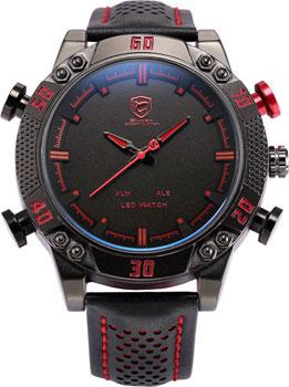 fashion наручные  мужские часы Shark SH261. Коллекция Kitefine Shark Type A от Bestwatch.ru