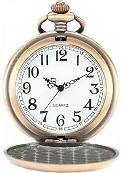 fashion наручные  мужские часы Shark WPK062. Коллекция Карманные часы