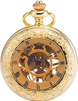 fashion наручные мужские часы Shark WPK166. Коллекция Карманные часы
