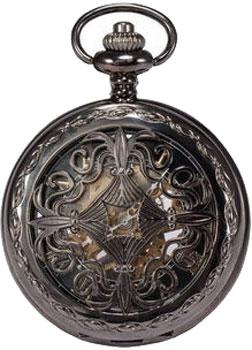 fashion наручные  мужские часы Shark WPK167. Коллекция Карманные часы fashion наручные  мужские часы Shark WPK167. Коллекция Карманные часы