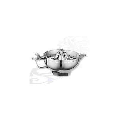 Столовый прибор из серебра  0011476A