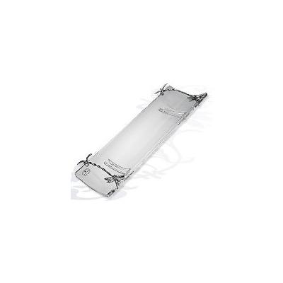 Столовый прибор из серебра  0013003A