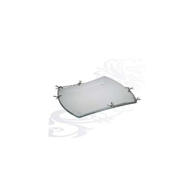 Столовый прибор из серебра  0013215A