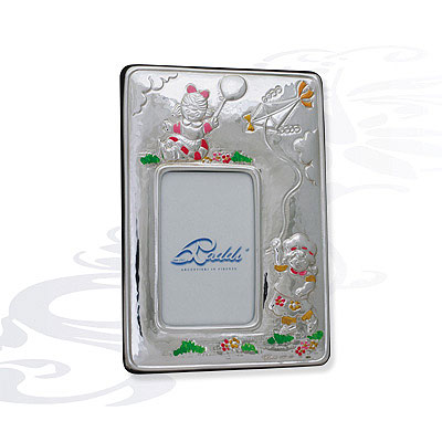 Аксессуар из серебра  0040289A