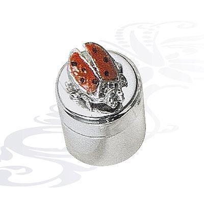 Столовый прибор из серебра  0040846A