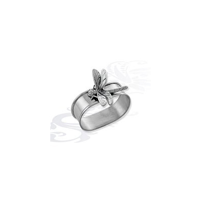 Столовый прибор из серебра  0080095A