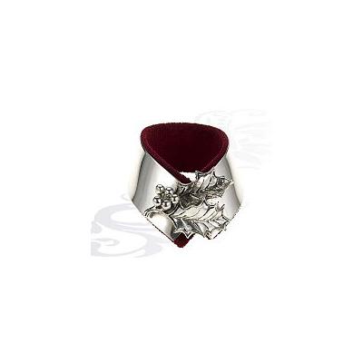 Столовый прибор из серебра  0111722A