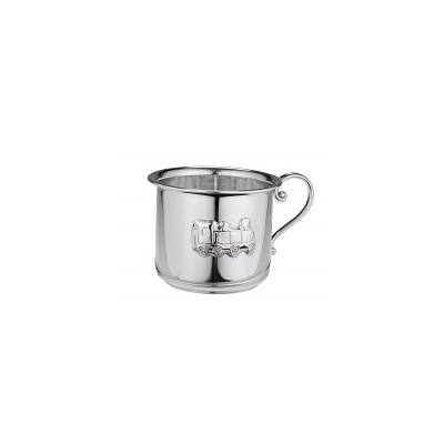 Столовый прибор из серебра  01922-T