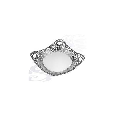 Аксессуар из серебра  04532-1