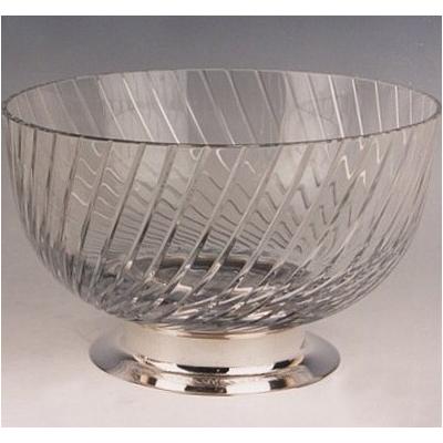 Аксессуар из серебра  30-25064