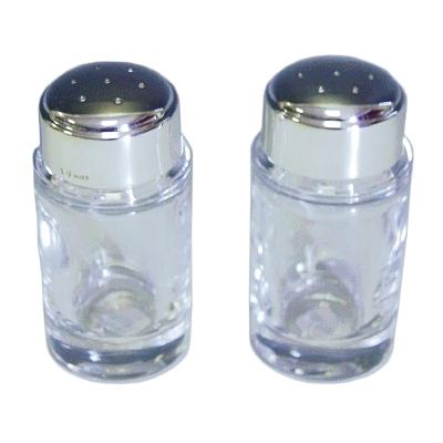 Аксессуар из серебра  30-2669399
